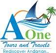 A one Tours and Travels